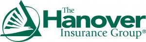 Hanover_Insurance_Group_logo
